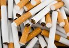 فيليب موريس تعلن عن أسعار منتجاتها من السجائر