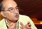 يوسف شريف رزق الله: مهرجان «القاهرة السينمائي» بدون فيلم مصري