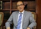 «الحاج علي» ينوب عن «النمنم» في المؤتمر الإسلامي العاشر لوزراء الثقافة العرب