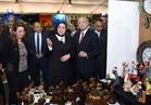 رئيس الوزراء : المشروعات المتوسطة والصغيرة مهمة لنمو الاقتصاد الوطني