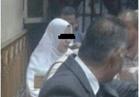 مدير إدارة التوريدات بمجلس الدولة في اتهامه بالزنا: رباب ضحكت عليا