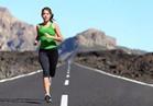 لمرضى السكر ... الحركة  و الرياضة أفضل لك من الدواء
