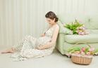 للحوامل .. بقدر الإمكان تجنبي الولادة القيصرية
