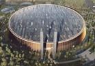 «ولنا في التجربة قدوة».. ميلاد أول محطة لتوليد الكهرباء من «نفايات الصين» 2020