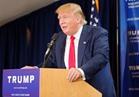 ترامب يجدد رفضه لوجود تواطؤ مع روسيا في الانتخابات الرئاسية الأمريكية