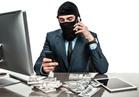 «تمرير المكالمات الدولية».. فخ التجسس ونشر الإرهاب عبر الإنترنت