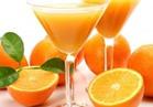 14 فائدة لتناول «البرتقال» تعرف عليها..