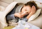 الجرعة التحصينية السنوية ضد الأنفلونزا لا تؤثر على الجهاز المناعي