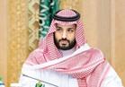 ولي العهد السعودي يبحث هاتفيًا مع جونسون  تطورات الأوضاع بالمنطقة