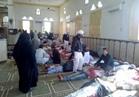 الصحة: ارتفاع أعداد مصابي حادث «مسجد الروضة» بالعريش لـ 85 شخصًا