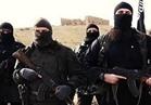 الإرهاب يستهدف بيوت الله .. و لا دين له