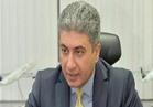 وزير الطيران والعاملين بالقطاع يدينون حادث مسجد الروضة