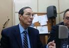 حمدي الكنيسي: وافقت على الترشح لعضوية الأهلي بعد مكالمة «محمود طاهر»