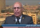 نائب مدير المخابرات الحربية السابق: مصر بشعبها مستهدفة وليس الجيش والشرطة فقط
