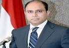 وزير الخارجية يتلقى المزيد من التعازي في شهداء حادث العريش الإرهابي