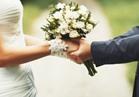 »أتخاف الوحدة وتبحث عن الكمال«.. تجنب الزواج !!
