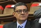 محمود طاهر: صالح سليم لم يكن ديكتاتوريا
