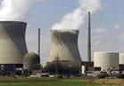مصادر: توقيع إنشاء محطة الضبعة النووية بين مصر وروسيا ديسمبر المقبل