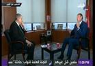فيديو| الخطيب: أخوض انتخابات الأهلي مستندًا على خبرتي الإدارية