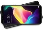 «OPPO» تعتزم إطلاق هاتف «F5» بالسوق المصري