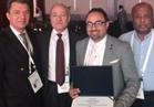 «طب الأزهر» يفوز بجائزة دولية في «دبي»