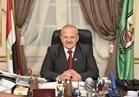 ترشيحات جامعة القاهرة لجوائز الدولة لعام 2017
