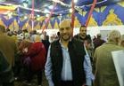 انتخابات الأهلي| محمود الشامي: من الصعب التوقع بالفائز
