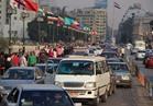 رغم التحويلات المرورية.. «الزحمة مستمرة» بسبب انتخابات الأهلي |فيديو وصور