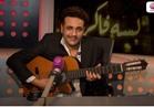 رحيم: انتظروا أغنية مختلفة لمحمد منير.. وهذا سبب خلافي مع عمرو دياب