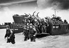 """""""الجارديان"""": أكبر سرقة قبور بالعالم.. نبش حطام سفن الحرب العالمية الثانية"""