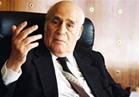 حوار  مصطفى أمين «السر» وراء انتشار «عيد الحب» في مصر