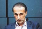 حفيد حسن البنا مهووس جنسياً ومتهم بجرائم اغتصاب