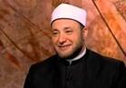 فيديو| أمين الفتوى: الميت يشعر بزيارة أقاربه ويرد عليهم السلام
