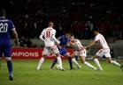 «الفيفا»: تهانينا للوداد ممثل أفريقيا بكأس العالم للأندية