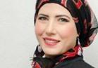 «نيفين منصور» أفضل مصممة أزياء على مستوي الشرق الأوسط بـ«مهرجان كام»