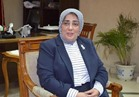 """""""مايسة شوقي"""" ترد على بيان وزارة الصحة بشأن إهدار المال العام بالقومي للسكان"""