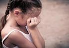 اغتصاب البراءة بـ«5 جنيه»