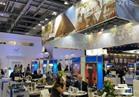 السياحة المصرية تشارك في بورصة لندن الدولية للسياحة