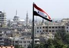 """""""الدفاع الروسية"""": تسجيل 7 حالات خرق للهدنة في سوريا"""