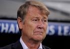 الدنمارك تستعد لمواجهة أيرلندا في الملحق المؤهل للمونديال