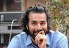 أحمد حاتم يبدأ تصوير «بني يوسف» يناير المقبل