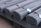 استقرار أسعار الحديد في السوق المحلي .. والطن يسجل 11850 جنيهًا