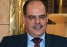 رئيس اتحاد الصحفيين العرب :مصر عماد الأمة العربية
