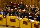 وزراء الخارجية العرب يطالبون بقمة استثنائية في الأردن لبحث أزمة القدس