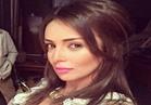 نجمة مسرح مصر تنشر صورة «أوس أوس» مع والده وتطلب الدعاء له