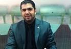 منتخب الناشئين للريشة الطائرة يشارك في البطولة العربية بتونس