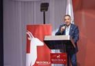 انطلاق فعاليات معرض نيكست موف مصر 14ديسمبر