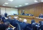 تأجيل محاكمة 41 متهما  بـ«الاتجار في الأعضاء البشرية» لجلسة ١٤فبراير