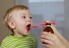 المضادات الحيوية سبب بدانة طفلك