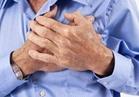 زيادة نسبة مصابي ضعف عضلة القلب ببريطانيا.. تعرف على السبب